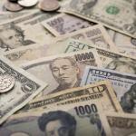 旅費稼ぎに最適!ネットで簡単に10万円稼ぐ方法!