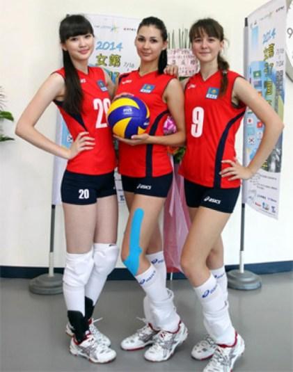 sabina-altynbekova-2-0946