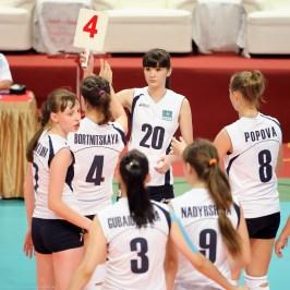 Sabina_Altynbekova_075
