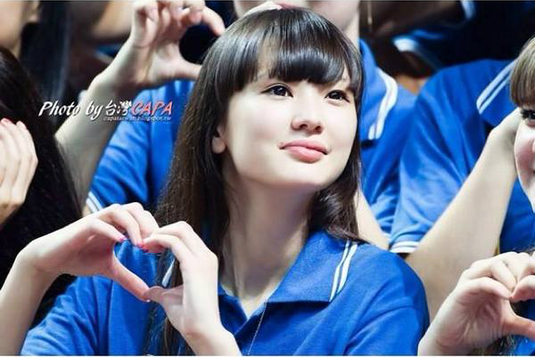 who-sabina-altynbekova-volleyball-player-faces-criticism-being-too-beautiful
