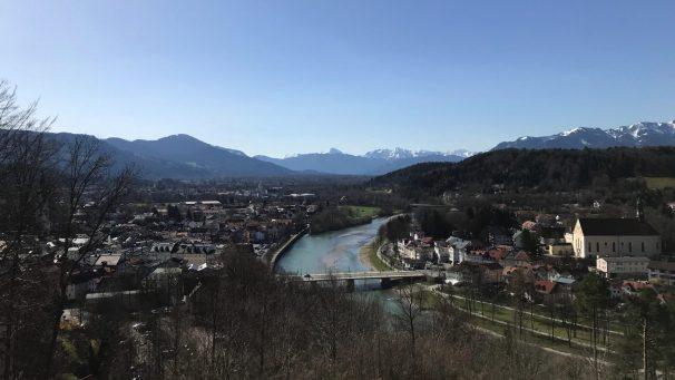 toelzer wege frühling panorama kalvarienberg bad toelz