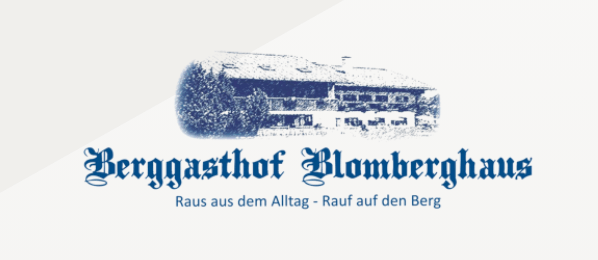 toelzer wege logo blomberghaus bad toelz