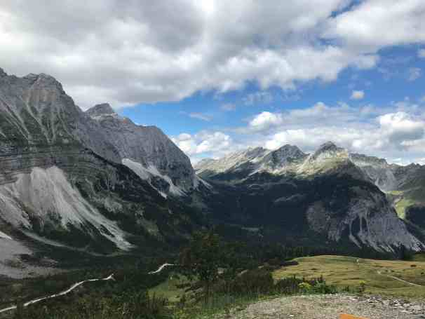 toelzer wege falkenhuette panorama