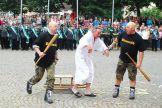 Schützenfestmontag 2014 033