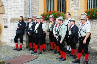 Schützenfestmontag 2016 058