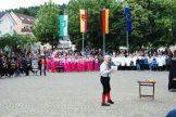 Schützenfestmontag 2016 071