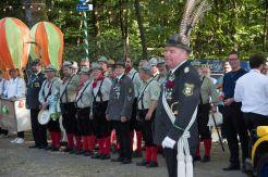 Schützenfestmontag 2018 071