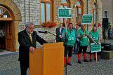 Schützenfestmontag 2015 064