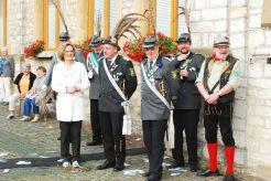 Schützenfestmontag 2015 068