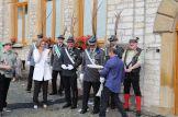 Schützenfestmontag 2015 074