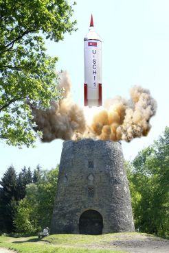 2012 Rakete 02