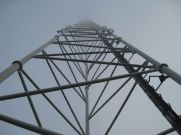 Bergwachtfahrt 2010 006