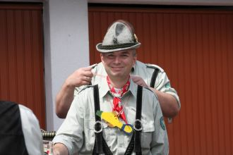 Bergwachtschießen 2011 009