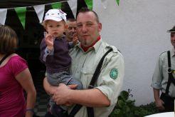 Bergwachtschießen 2011 055