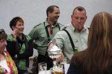 Bergwachtschießen 2011 061