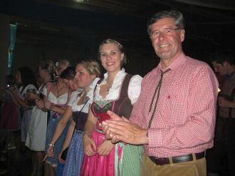 Oktoberfest 2011 006
