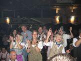 Oktoberfest 2011 013