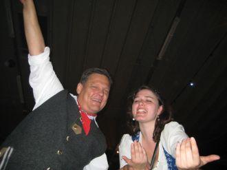 Oktoberfest 2011 017