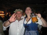 Oktoberfest 2011 038