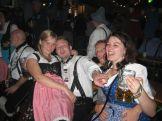 Oktoberfest 2011 044