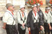 Schützenfestmontag 2009 019