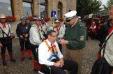 Schützenfestmontag 2009 042