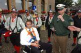 Schützenfestmontag 2009 043