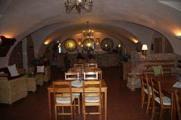 Prag 2008 015