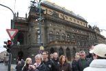 Prag 2008 022