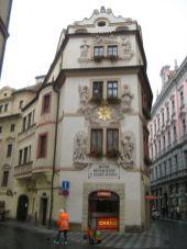 Prag 2008 033