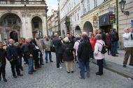 Prag 2008 034
