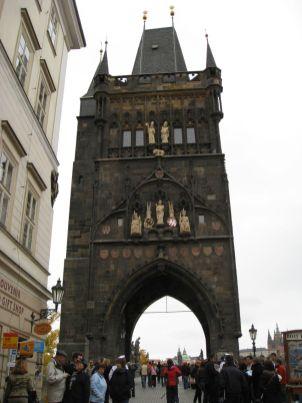 Prag 2008 037
