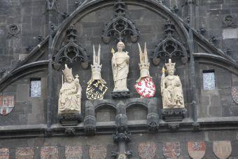 Prag 2008 038