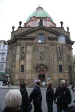 Prag 2008 039