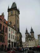 Prag 2008 041