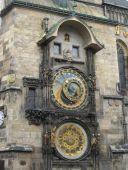 Prag 2008 043