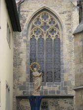 Prag 2008 061