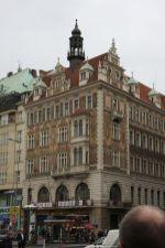 Prag 2008 062