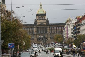 Prag 2008 063