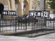 Prag 2008 075