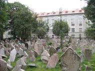 Prag 2008 077