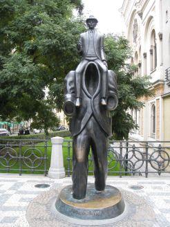 Prag 2008 080