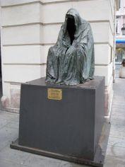 Prag 2008 083