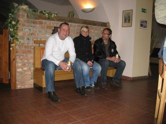 Prag 2008 134
