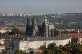 Prag 2008 143
