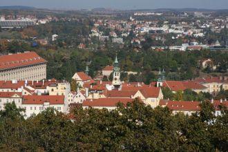 Prag 2008 144