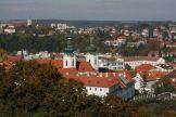 Prag 2008 145