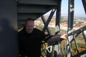 Prag 2008 147