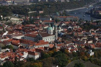 Prag 2008 155
