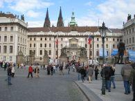 Prag 2008 172